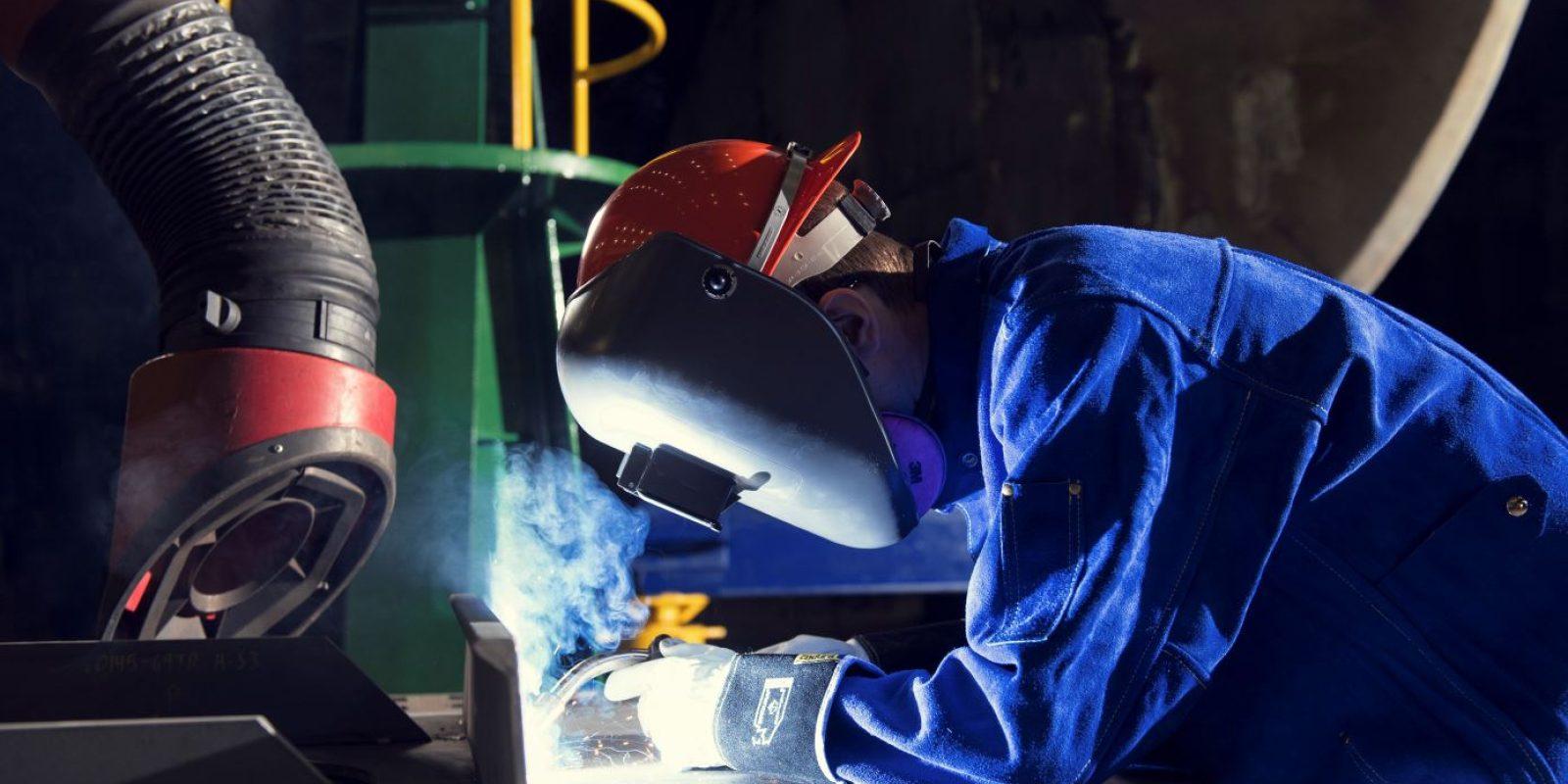 halifax shipyard welder going for gold at skills canada