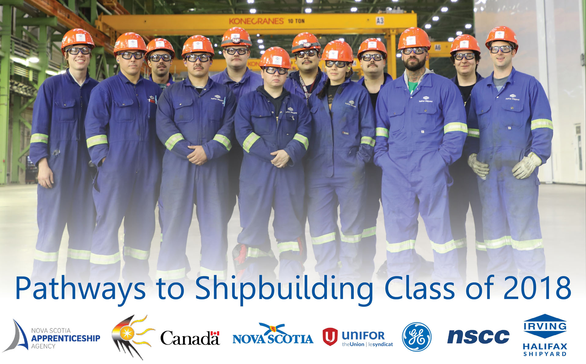 http://shipsforcanada.ca/images/story-images/Pathways-class-pic-with-logos-text-banner.jpg